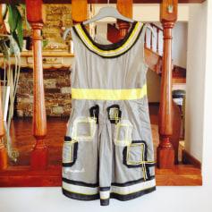 Robe courte FreeSoul  pas cher