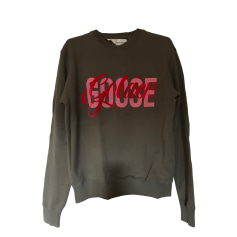 Sweat Golden Goose  pas cher