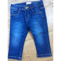 Jeans Mayoral