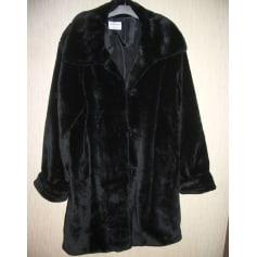 Manteau Afibel  pas cher