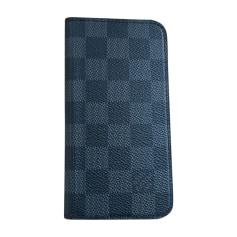 iPhone-Tasche Louis Vuitton