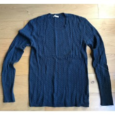 Pull American Vintage  pas cher