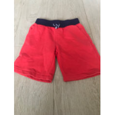 Shorts Lacoste