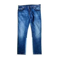 Skinny Jeans Valentino