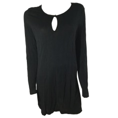 Pull tunique Wolford  pas cher
