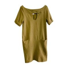 Midi Dress Chloé