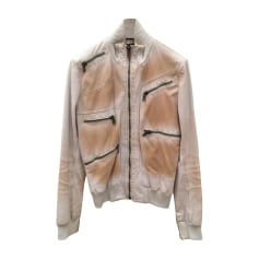 Blouson Dolce & Gabbana  pas cher