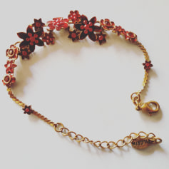 Armband Pilgrim