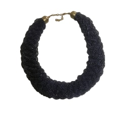 Collier Kenneth Jay Lane  pas cher