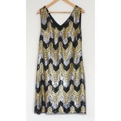 Midi Dress La Redoute