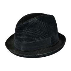 Hat Lanvin