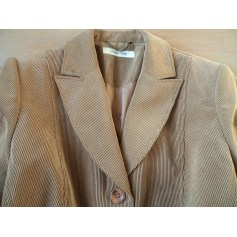 Blazer, veste tailleur Mayerline  pas cher