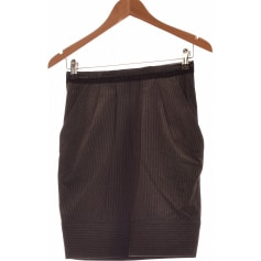 Mini Skirt Chattawak