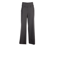 Pantalon large Helena Sorel  pas cher