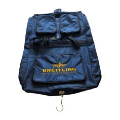 Sacoche Breitling  pas cher