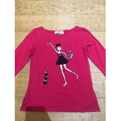 Top, T-shirt Sonia Rykiel
