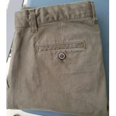 Pantalon Armani  pas cher