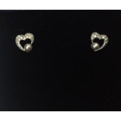 Earrings Swarovski
