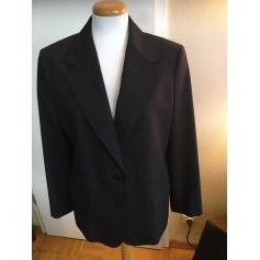 Blazer, veste tailleur Caractère  pas cher