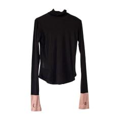 Top, tee-shirt Paul Smith  pas cher