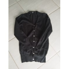 Vest, Cardigan Zara
