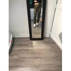 Pantalon droit Max Mara  pas cher