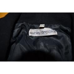 Manteau Ashley Brooke  pas cher