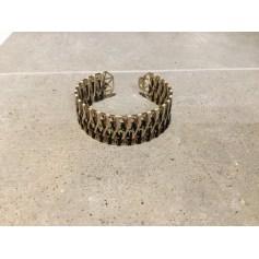 Bracelet Printemps  pas cher