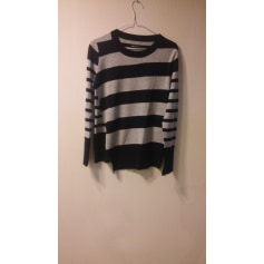 Pull Marccain  pas cher