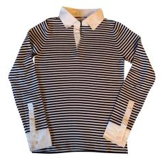 Poloshirt Gant