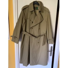 Imperméable, trench Lord  pas cher
