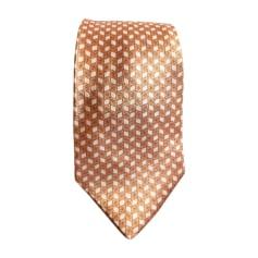 Cravate Brioni  pas cher
