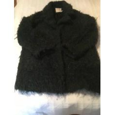 Manteau I.CODE  pas cher