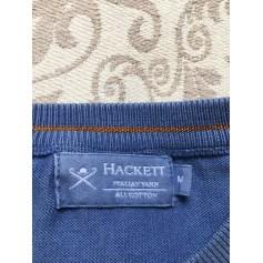Pull Hackett  pas cher