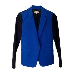 Blazer, veste tailleur Michael Kors  pas cher