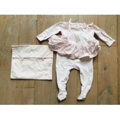 Pyjama Repetto