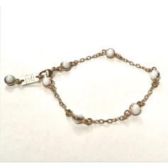 Bracelet Augustine  pas cher