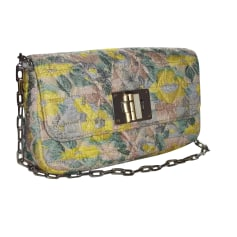 Non-Leather Handbag Tara Jarmon