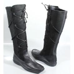 Snow Boots Attilio Giusti Leombruni AGL