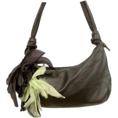 Handtasche Leder Sonia Rykiel