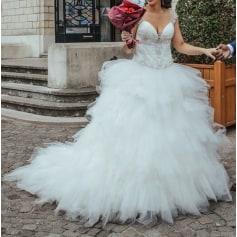 Brautkleid Demetrios