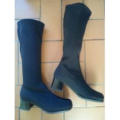 High Heel Boots Patrizia Pepe