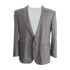 Suit Jacket Dior