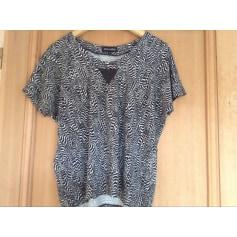 Top, tee-shirt Eple & Melk  pas cher