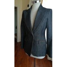 Blazer, veste tailleur Moschino  pas cher