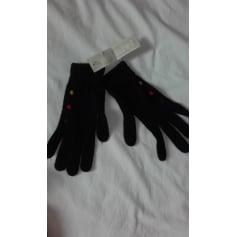 Handschuhe Cacharel
