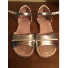 Sandales Mayoral  pas cher