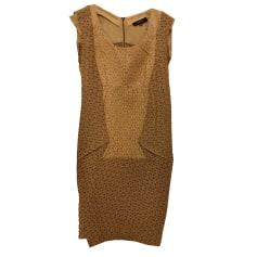 Mini-Kleid Cotélac
