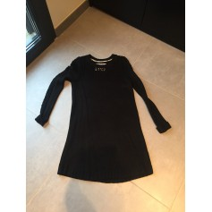 Robe pull Element  pas cher