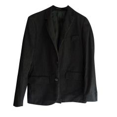 Veste de costume Agnès B.  pas cher